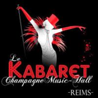 K cabaret